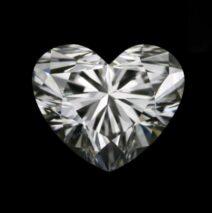 Diamond Is Your Best Friend