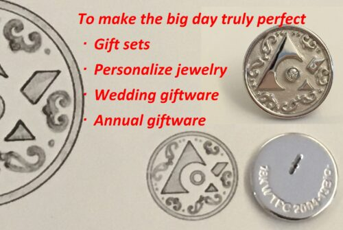 Personalize Gift